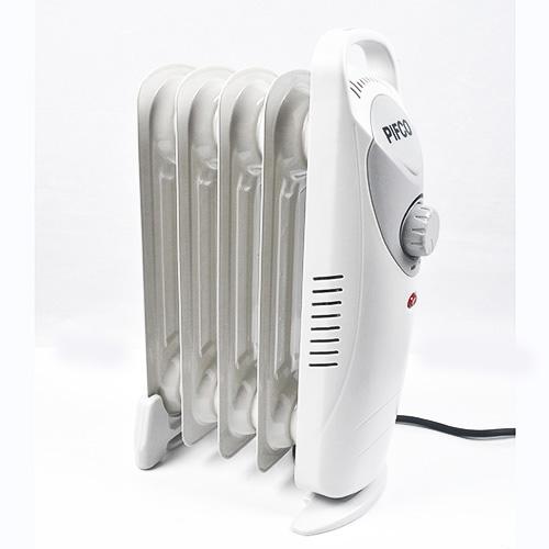 elektro heizung lradiator heizger t heizk rper konvektor l radiator 30m ebay. Black Bedroom Furniture Sets. Home Design Ideas