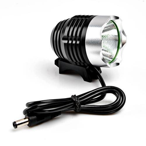 led fahrrad lampe scheinwerfer fahrrad licht set helmlicht 1200 lumens. Black Bedroom Furniture Sets. Home Design Ideas