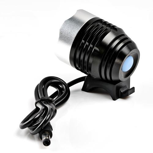 led fahrrad lampe scheinwerfer fahrrad licht set helmlicht. Black Bedroom Furniture Sets. Home Design Ideas