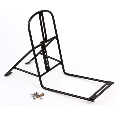 gep cktr ger vorne fahrrad frontgep cktr ger. Black Bedroom Furniture Sets. Home Design Ideas