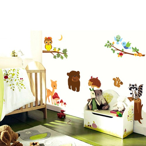 wandtattoo schweiz g nstig wandtattoo kinderzimmer. Black Bedroom Furniture Sets. Home Design Ideas