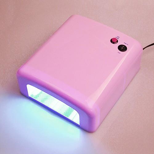 uv lampe kaufen schweiz 36w nageltrockner uv gel lampe. Black Bedroom Furniture Sets. Home Design Ideas