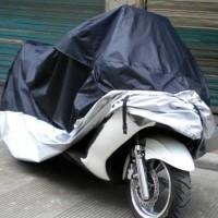 Abdeckplane Motorrad schweiz