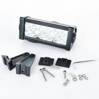 Arbeitsscheinwerfer LED 12V Arbeitsbeleuchtung