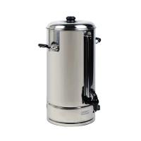 Wasserkocher Wasserboiler 20L Edelstahl 2,5KW 230V