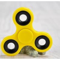 Fidget Hand Finger Spinner Toy Stress Reducer