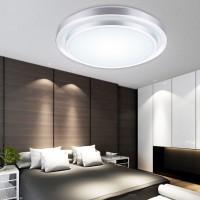 Deckenlampe LED 18W Deckenleuchte Wandleuchte