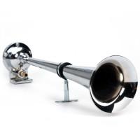 Hupe Horn 12V
