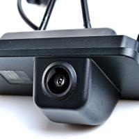 Rückfahrkamera Nummernschild-2