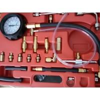 Drucktester Set Benzindruckprüfer Tester