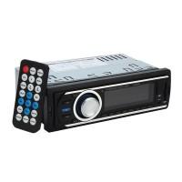 USB SD FM Musik Player für Auto / KFZ 12V