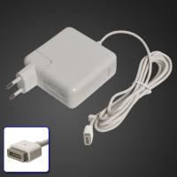 Apple Netzteil Adapter für Macbook Pro 661-4269, 661-4339, 661-4485, 661-0443, 661- 4295, 16.5V 3.65A