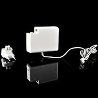 Netzteil für Apple MagSafe MacBook PRO Laptops 18.5V 4.6A