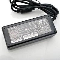 Toshiba Satellite Universal Adapter für M60,M65 Serien. Parameter: 19V, 4.7A, 90W