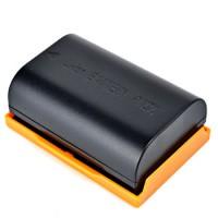 Ersatzakku Batteriepack für f. Canon LP-E6 Li-ion