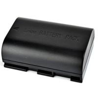 Batteriepack für f. Canon LP-E6 Li-ion