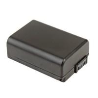 Ersatzakku Batterie für NP-FW50 Sony NEX-3 7,4V