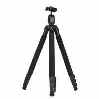 Fotostativ Kamerastativ Kamera Stand Video Halterung Stabil mit Tasche