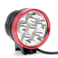 Fahrradbeleuchtung Fahrradlampe-3