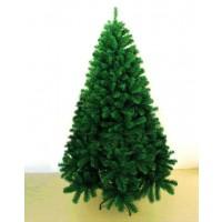 180 cm Künstlicher Weihnachtsbaum Tannenbaum Christbaum