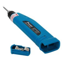 Elektro lötkolben Lötpistolen 9W SI-B161 Batteriebetriebene 185-450℃