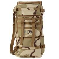 Outdoor Hüfttasche militärisch Bergsteigen Taschen
