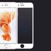 Displayschutzfolie Panzerglasfolie für Iphone 8 Plus 9H