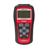 Auto Scanner Diagnosegerät Automotive Diagnostic Scan Tool