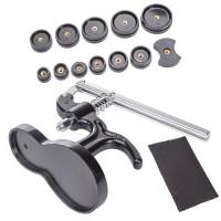 Uhrwerkzeug Uhrenschliesser für Reparatur