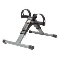 Bein-Pedaltrainer faltbarer mini Heimtrainer, für Arme und Beine