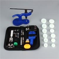 Uhren Reparatur Set Uhrmacherwerkzeug