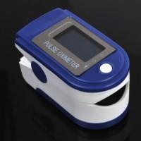 SPO2 Oximeter Pulsoximeter Fingerpulsoximeter