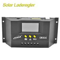 30A Solar Regler 1