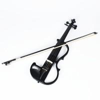 E-Violine für Anfänger