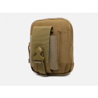 Taktische Gürteltasche Beutel Waistpack