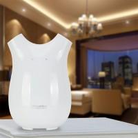 Luftentfeuchter Air Dryer Flüsterleise Luftreinigungsfunktion Hervorragende Feuchtigkeitsentzugfähigkeit