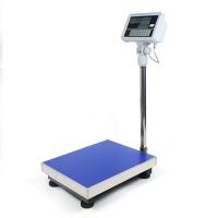 Plattformwaage 150kg/10g  Zählwaage Digitalwaage Industriewaage