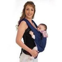 Babytrage kaufen günstig 1