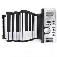 E-Piano kaufen schweiz-1