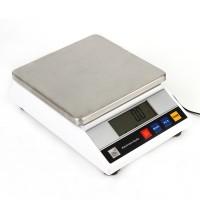 Küchenwaage Digitalwaage für Küche 7.5kg / 0,1g