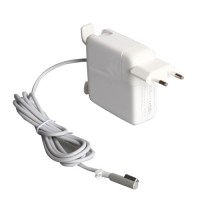 Apple Macbook Pro Netzteil Adapter 60W