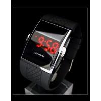 Digital Armbanduhr  - 4