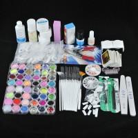 Nail Art Set Schweiz kaufen-3