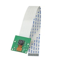 Rasperry PI Camera Board Module