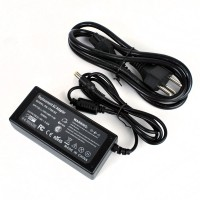 HP Pavilion Notebook Netzteil Adapter für N3000 N3100 N3150 N3250 N3270 Parameter: 19V, 3,42A, 65W