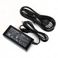HP Pavilion Netzteil für N5150 N5170 N5190/5 N4400-5200 Laptop Adapter Parameter: 19V, 3,42A, 65W