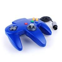 Kontroller Controller für Nintendo N64_6