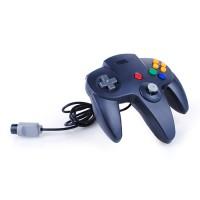Kontroller Controller für Nintendo N64-6
