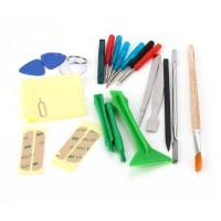 Reparatur Werkzeug Set für  Nokia