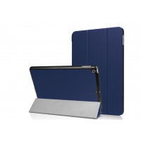 iPad 9.7 Zoll 2017 Hülle - Ultra Slim Superleicht Schutzhülle für Apple iPad 2017